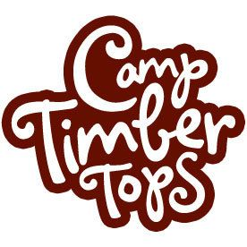 Camp Timber Tops