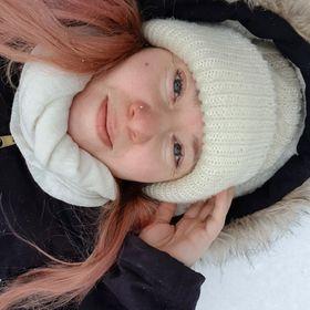 Tanja M.L.