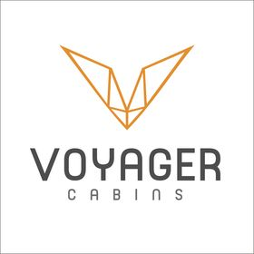 Voyager Cabins