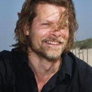 Peter van Beek