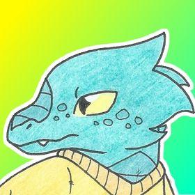 Terra Dino