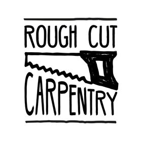 RoughCutCarpentry