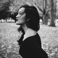 Nadia Ayu Rachmanto