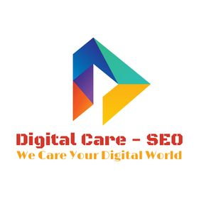 Digital Care SEO