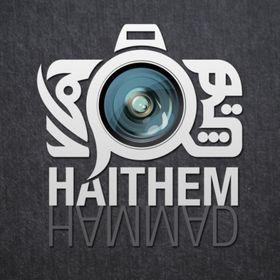 Haithem Hammad