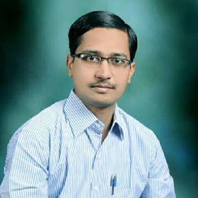 Adv.Prashant K Jagtap