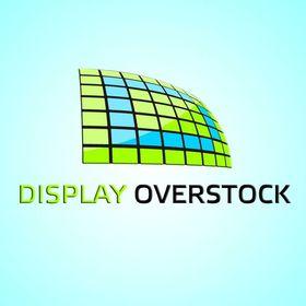 Display Overstock