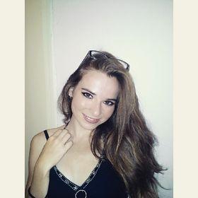 Varga Adrienn