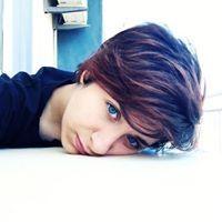 Alessia Nappi