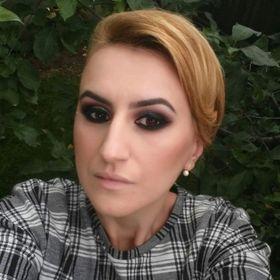 Georgiana Irimia