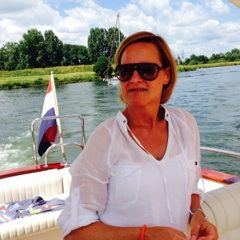 Chantal den Elzen