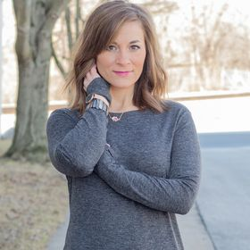Laura Yoder │Life and Style Blogger, Instagrammer, Tech Educator