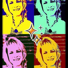Wendy Goodall