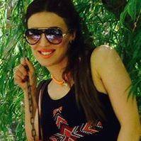 Ani Asiryan