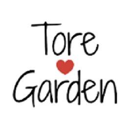 Tore-Garden
