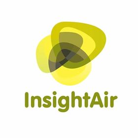 InsightAir Europe