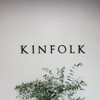 Kaèl Kin & Vintage