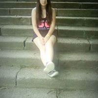 Sorina Sorri