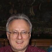 Jim Sinacola