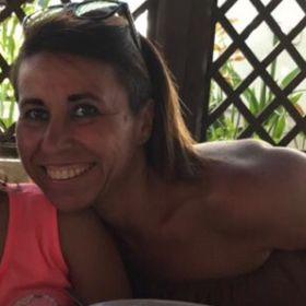 Alessia Spadoni