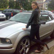 Veronika Trnková