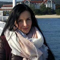 Adrianna Martynowicz