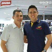 João Eudes Guirão Alvina