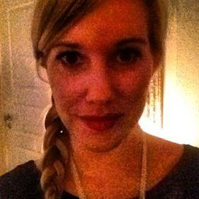 Jenny Olofsson