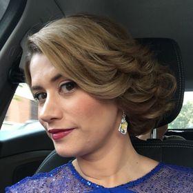 Adina Leitan