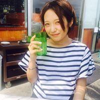Misako Minabe