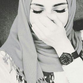 Aliya Hamza