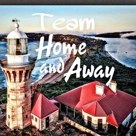 team_home_and_away