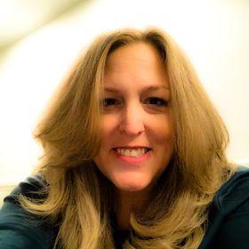 Julie Kling