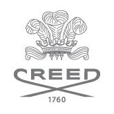 House of Creed
