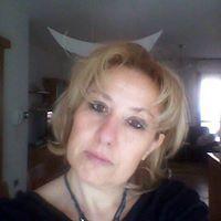 Simona Folloni