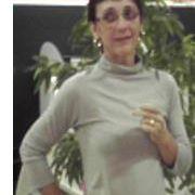 Eliana Mesquita