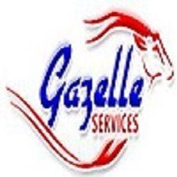 gazelle services
