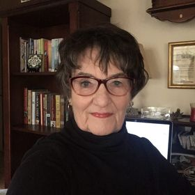 Small Space Decor Ideas and More|Cheryl Kohan