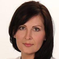 Ivana Daňsová