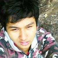 Achmad Yusdhi