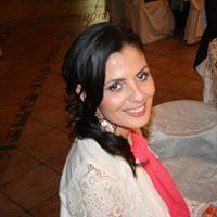 Rossella Mammano