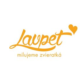Lavpet.sk