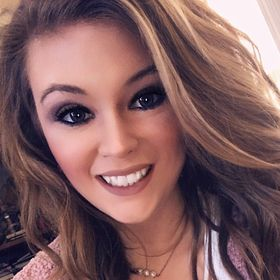Katlyn Brooke