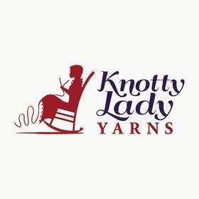 Knotty Lady Yarns, LLC