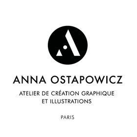 ANNA OSTAPOWICZ