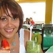 Sandra Honorato