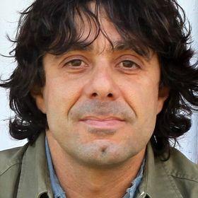 Victor Roncea