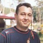 Alexandr Kinev