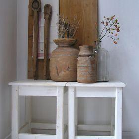 De Soetelaer  Woondecoratie & Brocante