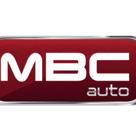Auto MBC